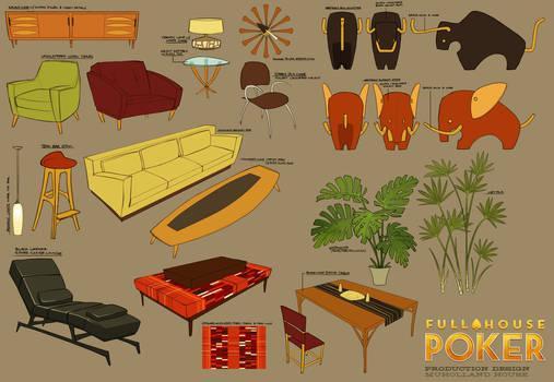 Full House Poker prop sheet by shoomlah