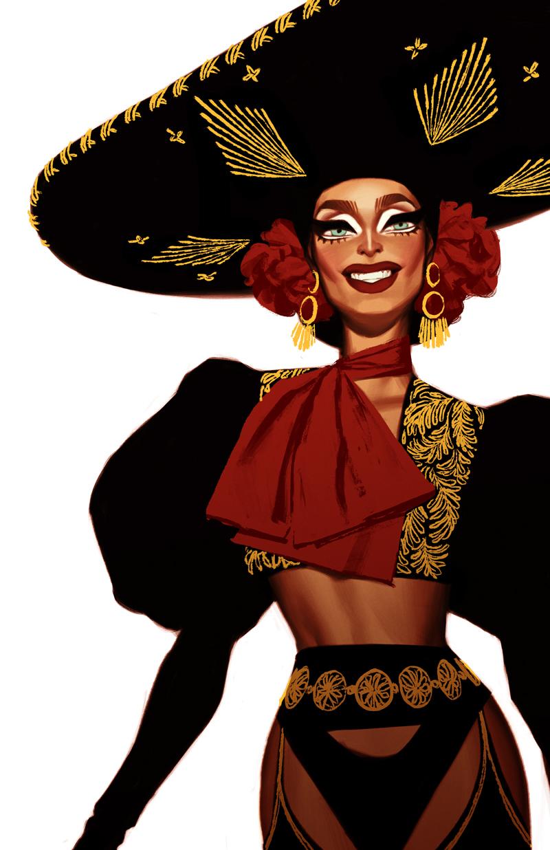 latina | explore latina on deviantart
