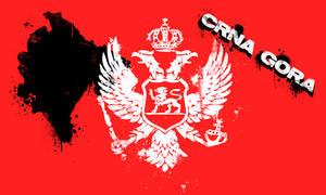 Crna Gora :: Montenegro