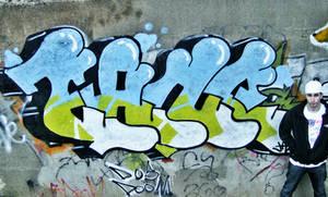 taze by Taze485