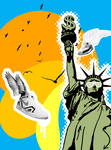 Liberty Fresh