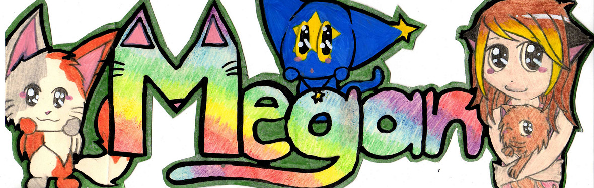 Pin The Name Megan In Graffiti Pictures 2 on Pinterest