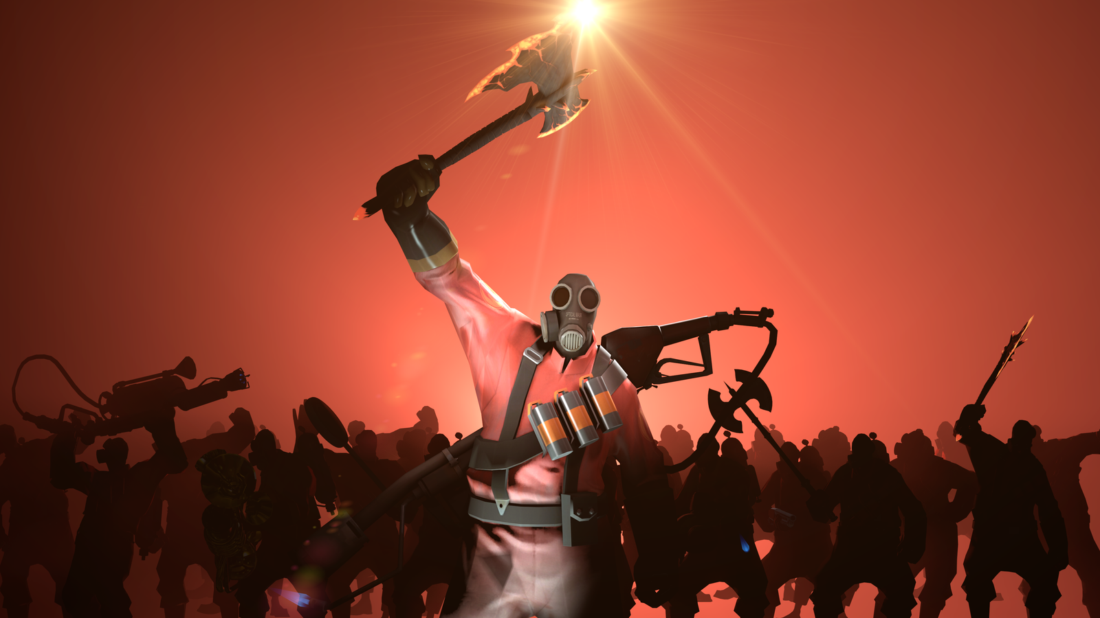pyro_army_by_zeflyingmuppet-d6m5exf.png