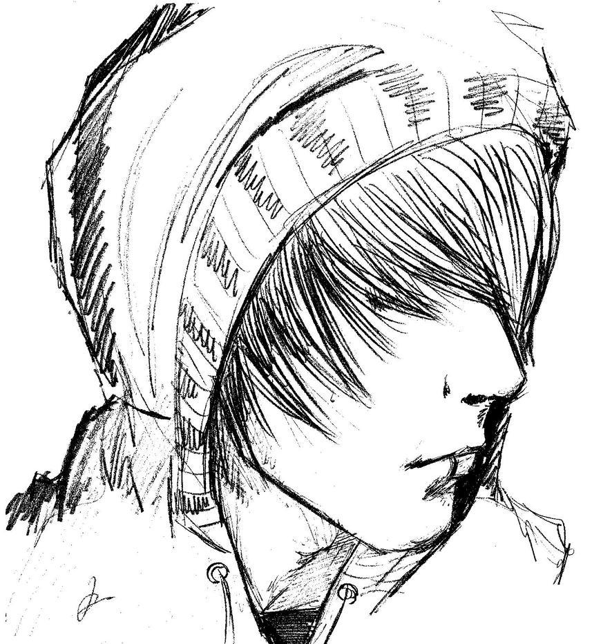 UK boy by OoOnkAaA on DeviantArt