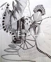 Pattern 6 by katr14