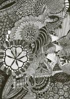 Pattern 4 by katr14