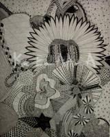 Pattern 1 by katr14