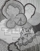 pattern 3 by katr14