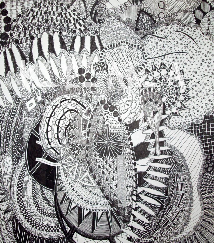 Pattern 13 by katr14