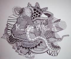 Pattern 15 by katr14