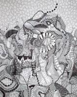 Pattern 18 by katr14