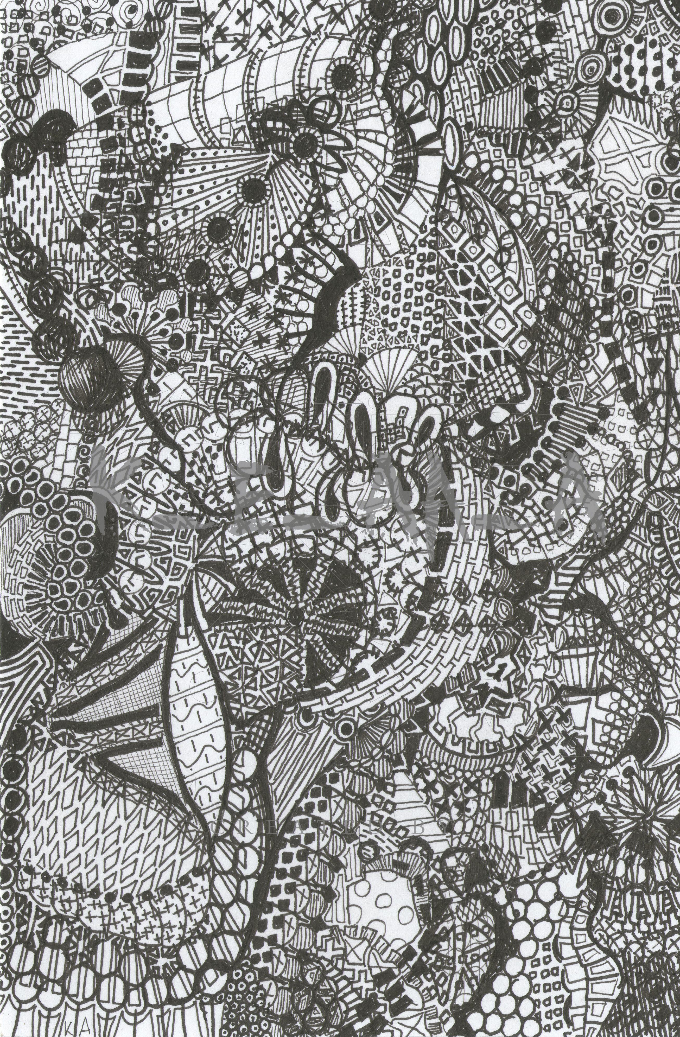 Pattern 21 by katr14