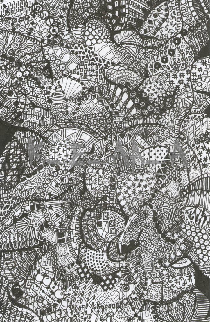 Pattern 22 by katr14