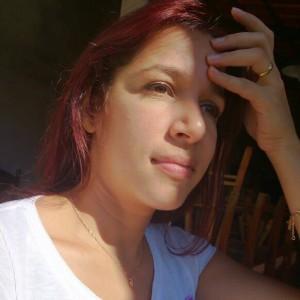 Elicaluiz's Profile Picture