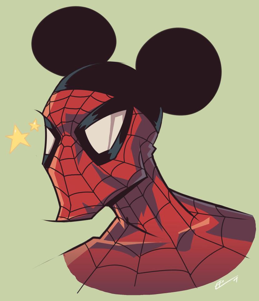 Www Mickey Mouse Estranky Cz Postavy Mickey Mouse