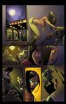 Charismagic 1:Page 7
