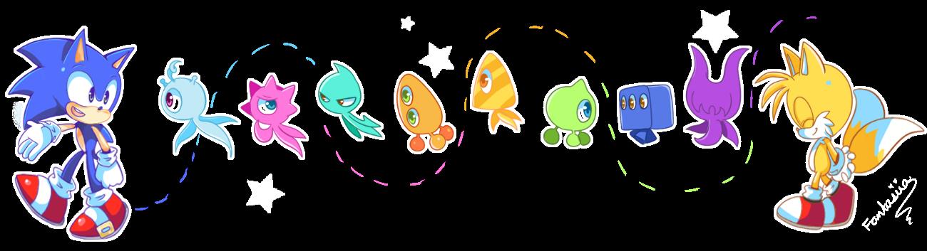 Reach for the Stars by Fumuu