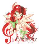 .:Symphony:.