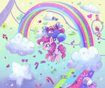 .:Playful Poni music:.