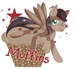 .:Muffins:.