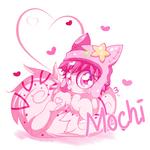 .:Mochi:.