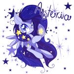 .:Asteria:.