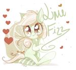 .:Lime Fizz:.