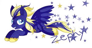 .:Zephyr:.