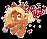 .:Coco Float:.