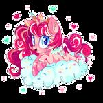 Sugar Ella