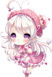Ipun's Profile Picture