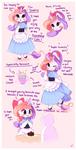 Friendship Cafe: Destiny by Ipun