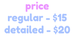 Julbatch Prices by Ipun