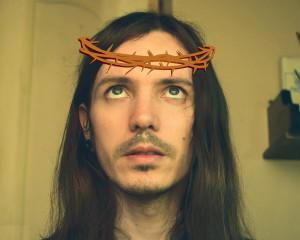 andresarte's Profile Picture