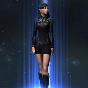 Kurai-Tsuyu's Profile Picture