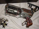 Gun Mod: Maverick -Version 2-