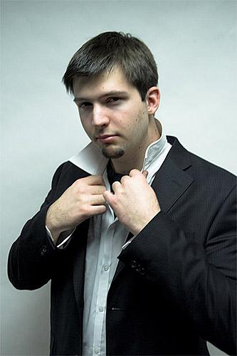 utoks's Profile Picture