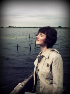 Lirimaer86's Profile Picture