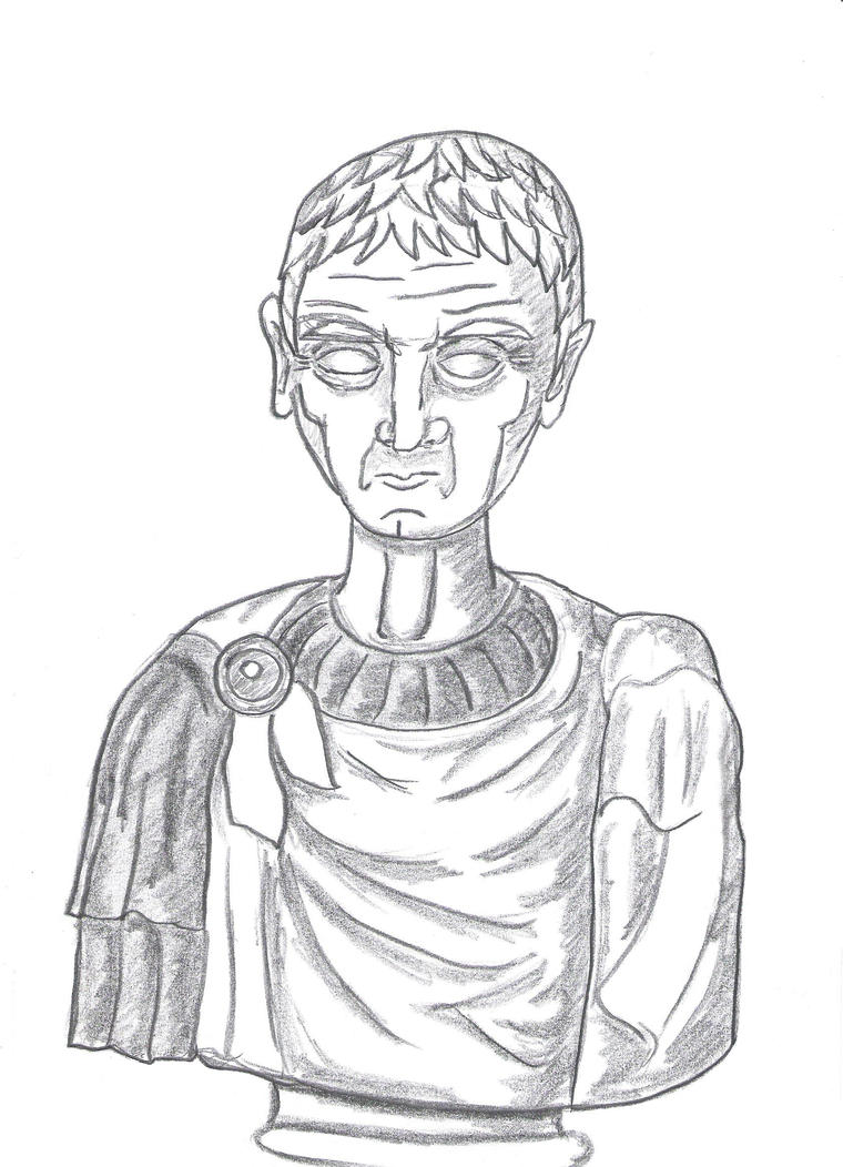 a biography of marcus crassus the wealthiest man in rome List of 10 famous roman generals that history remembers for their military   cato the elder (born marcus porcius cato) was a roman senator and historian  and  crassus was able to amass a large fortune and became the wealthiest  man in.