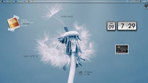 Flower by SirdubbleB