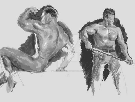 sketch 296