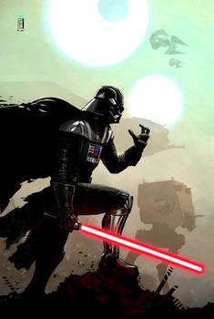 -- Empire --