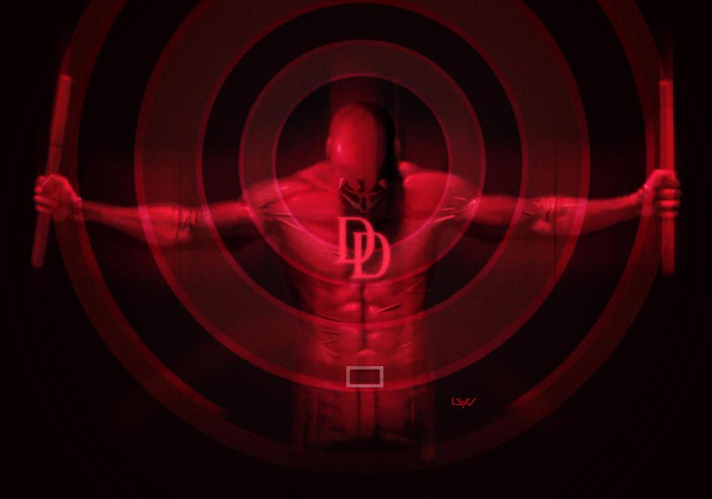 -- DD -- by wyv1