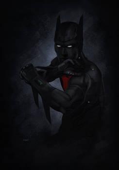 -- Bat B --