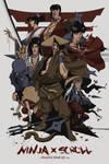 NinjaScrollWyv01 final