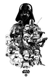 -- Star Troopers --