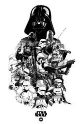-- Star Troopers --