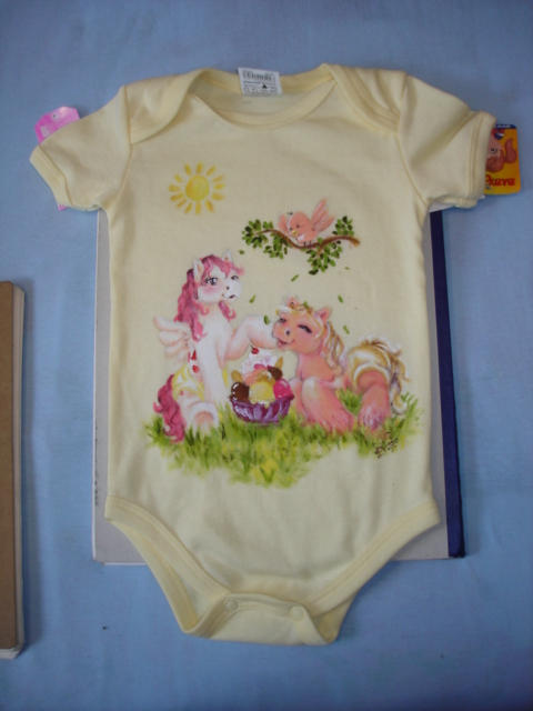 my little pony baby clothes 1 by blackangel diana on deviantart