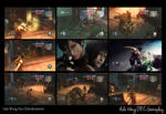 Ada ORC gameplay screenshot