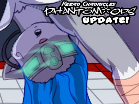 Phantom Ops Update 9262014 by Zelmarr
